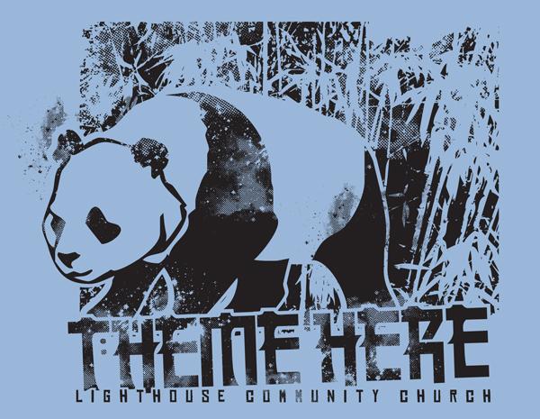 Panda1_lightblue_design.jpg