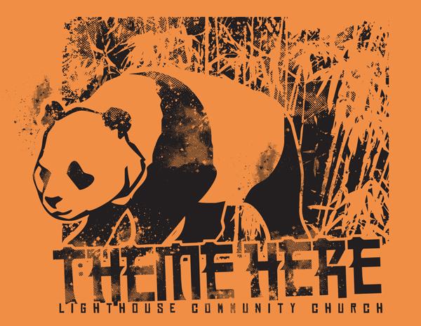 Panda1_tangerine_design.jpg