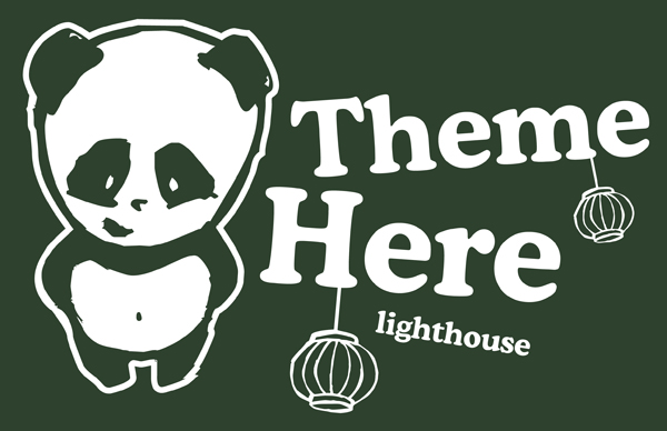 Panda2_forest_design.jpg