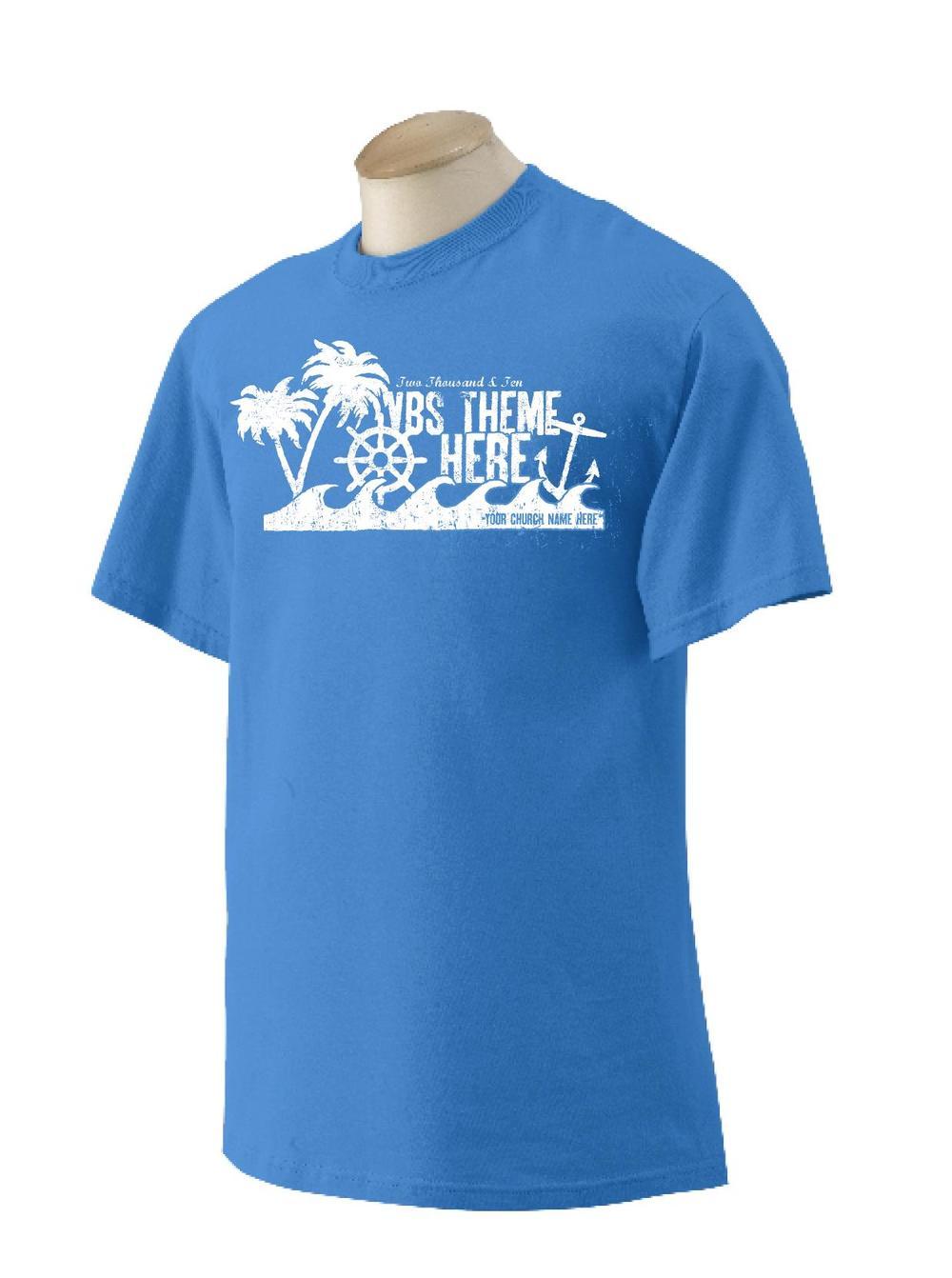 ocean 1 iris shirt.jpg