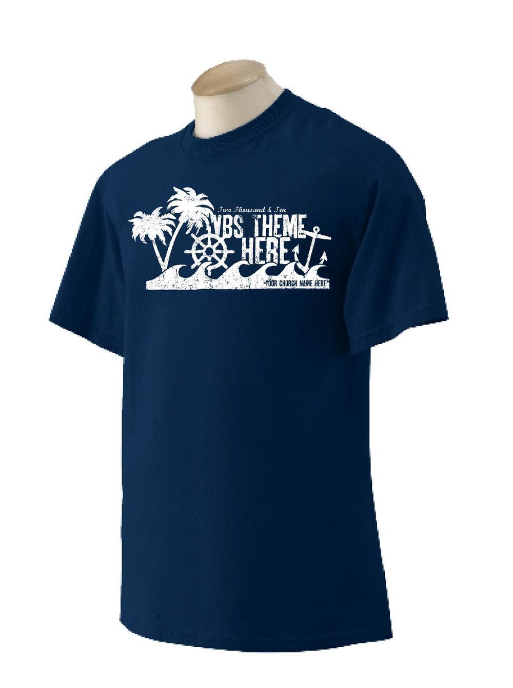 ocean 1 navy shirt.jpg