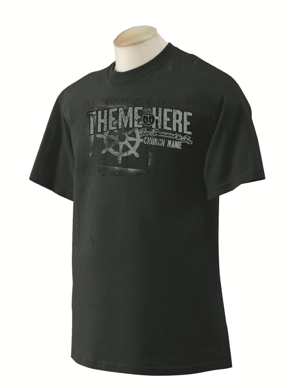 ocean 2 black shirt.jpg
