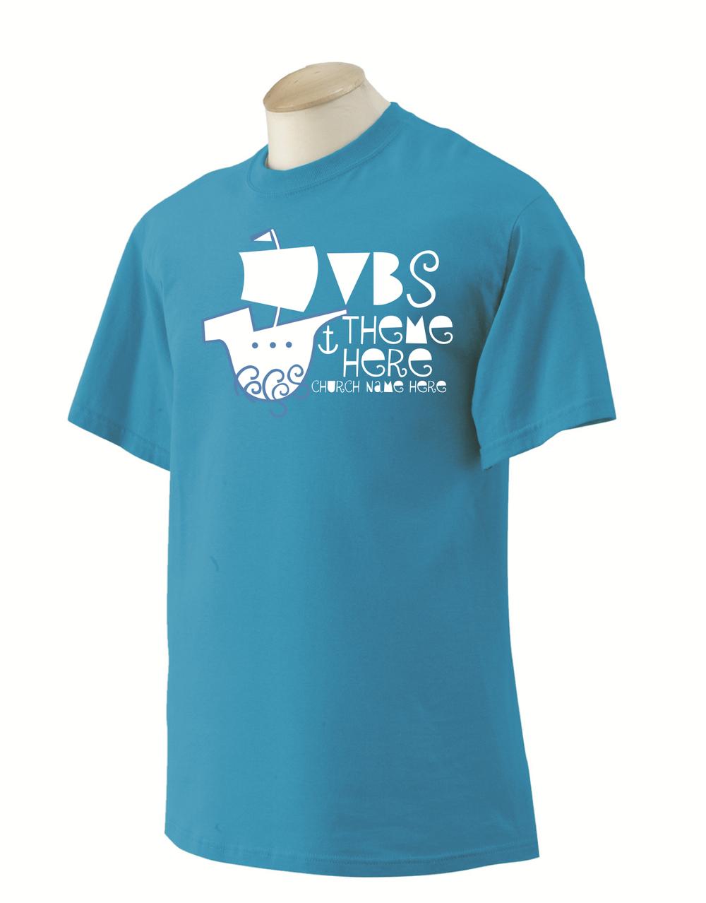 ocean 3 sapphire shirt.jpg