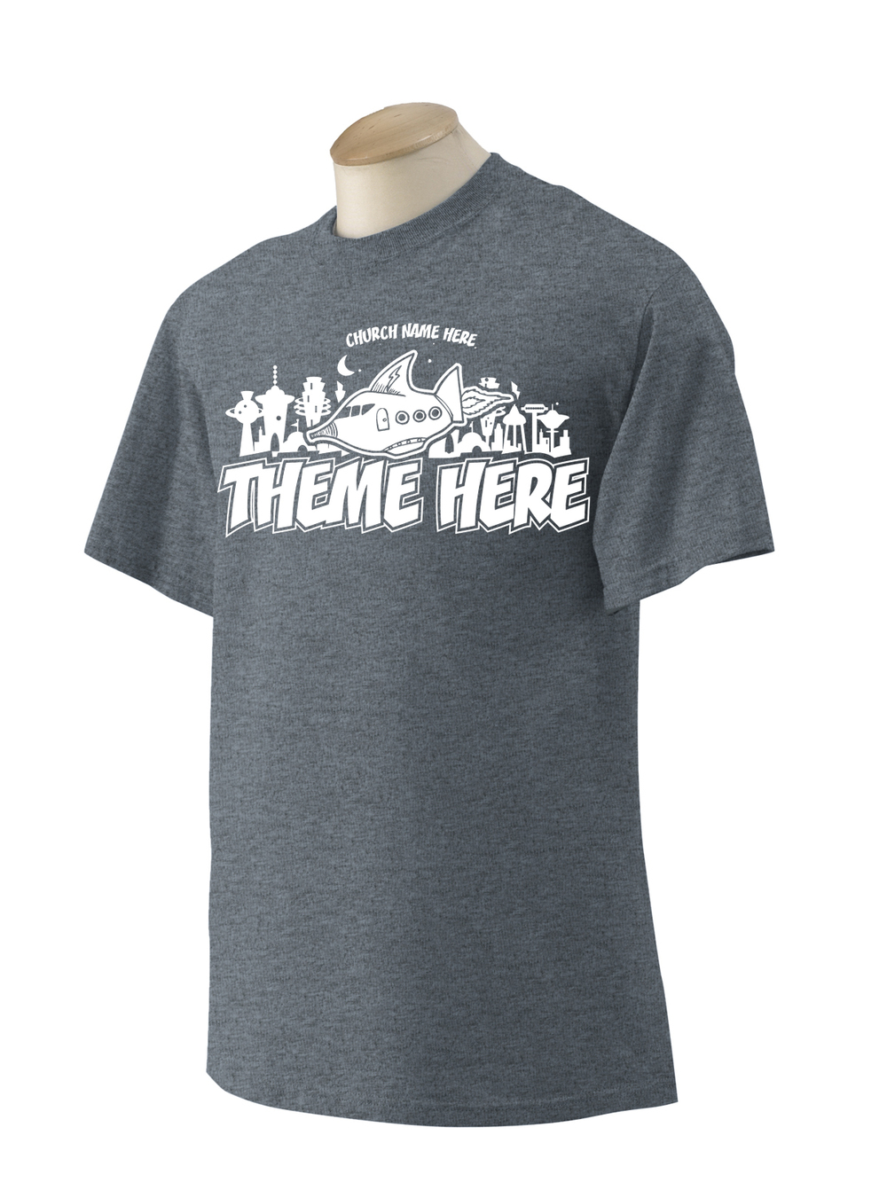 space charcoal shirt.jpg