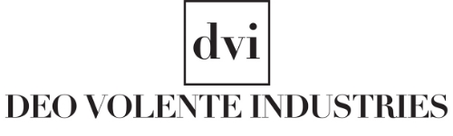 Deo Volente Industries, Inc.