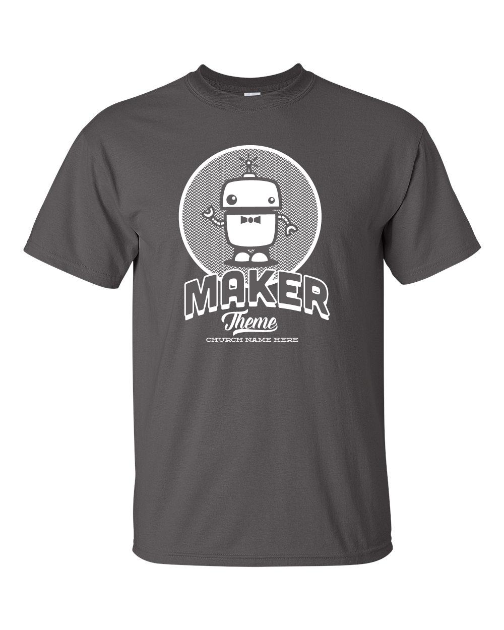 Maker 1-01.jpg