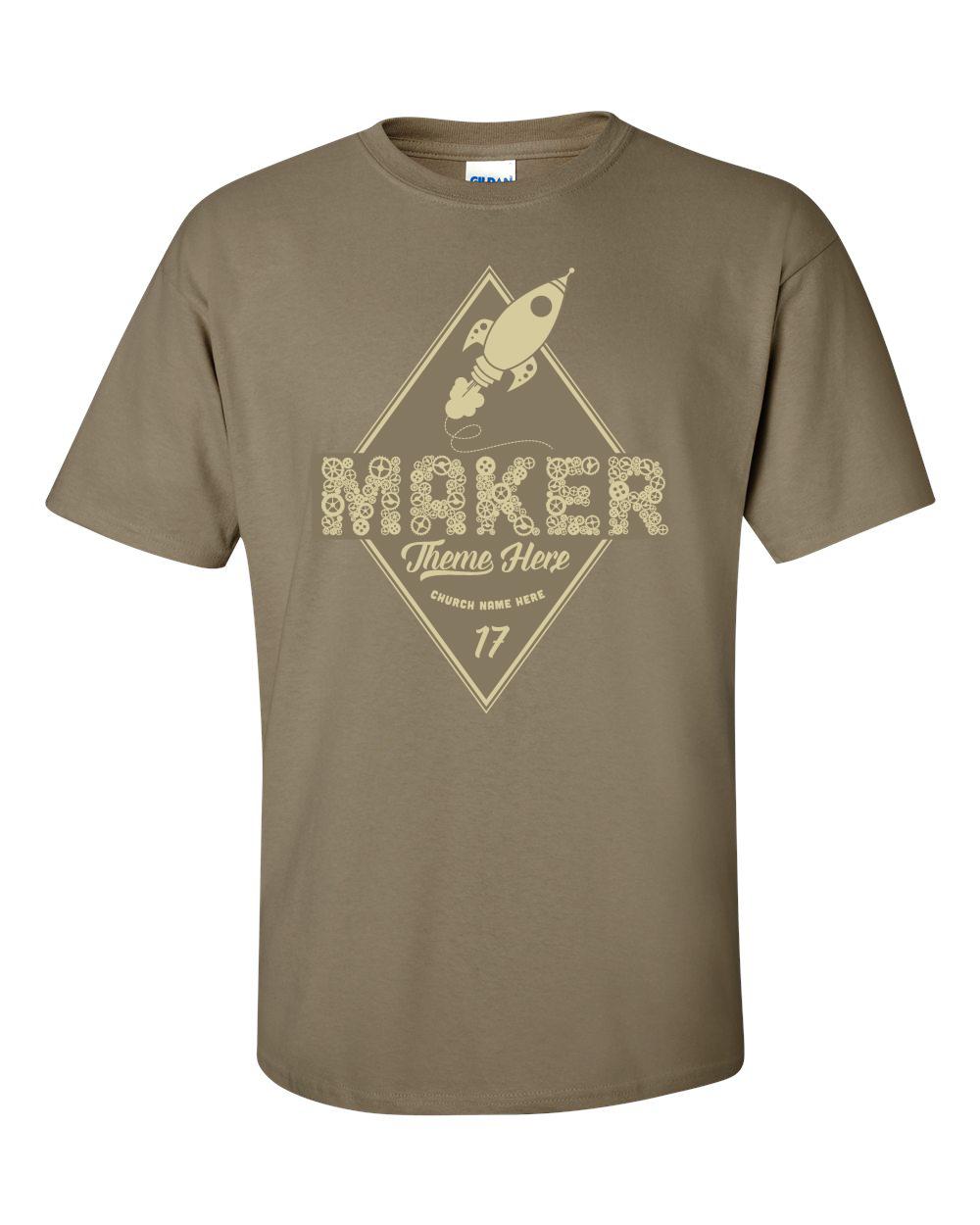 Maker 2-01.jpg