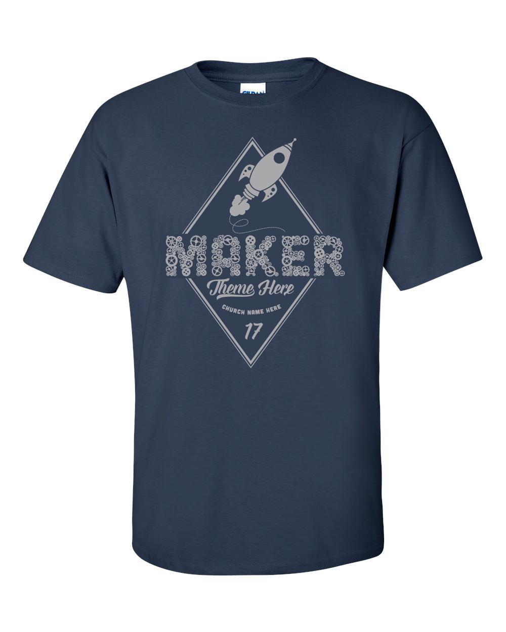 Maker 2-03.jpg