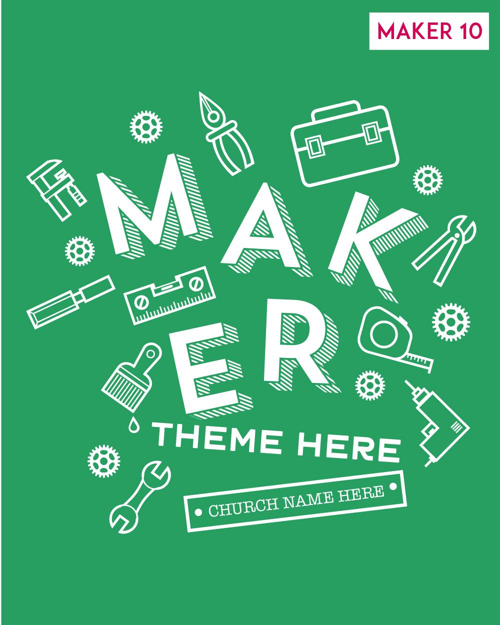 Maker 10-02.jpg