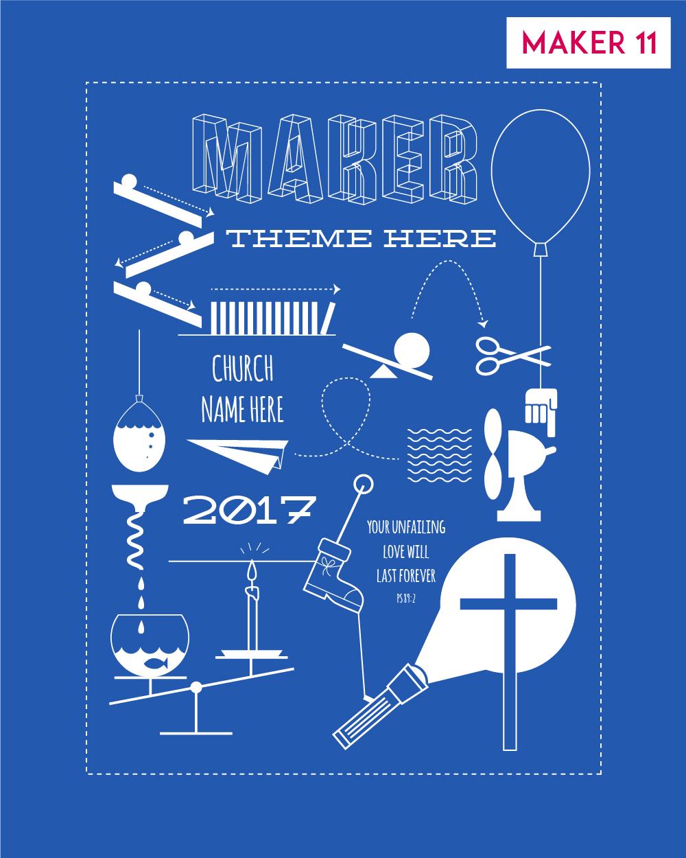 Maker 11-03.jpg
