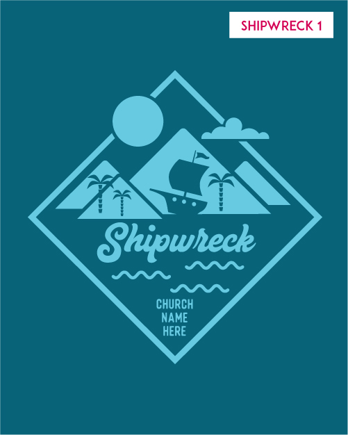 Shipwreck 1-01.jpg