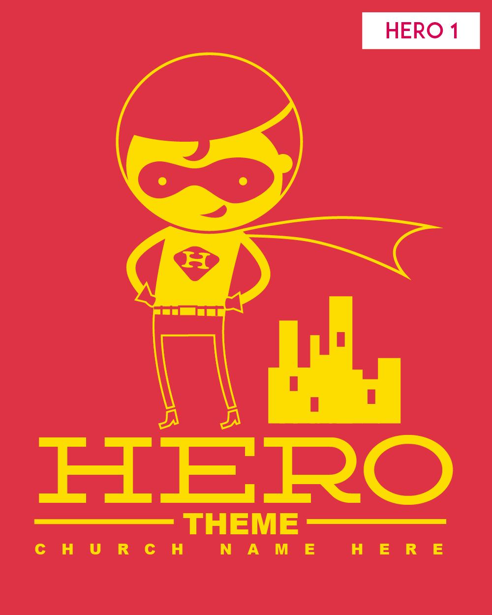 Hero 1-01.jpg