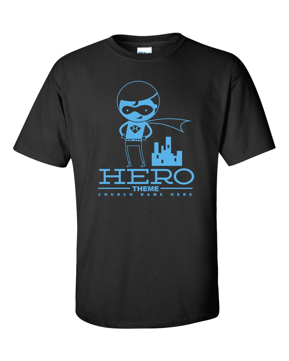 Hero 1-03.jpg