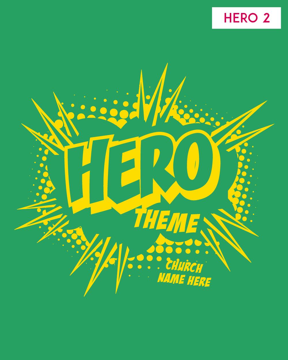 Hero 2-02.jpg