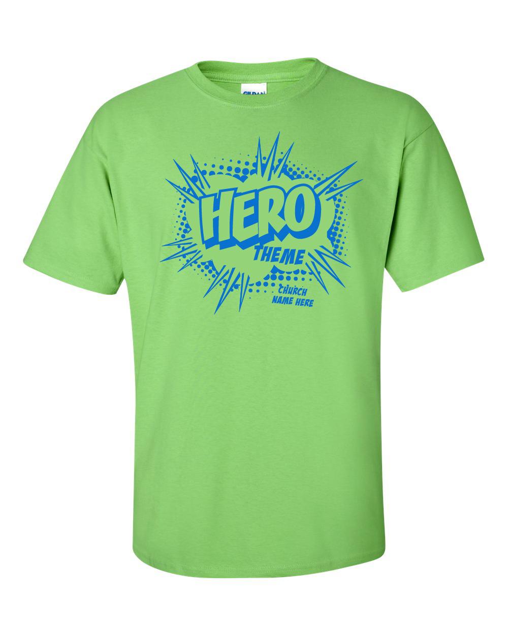Hero 2-03.jpg
