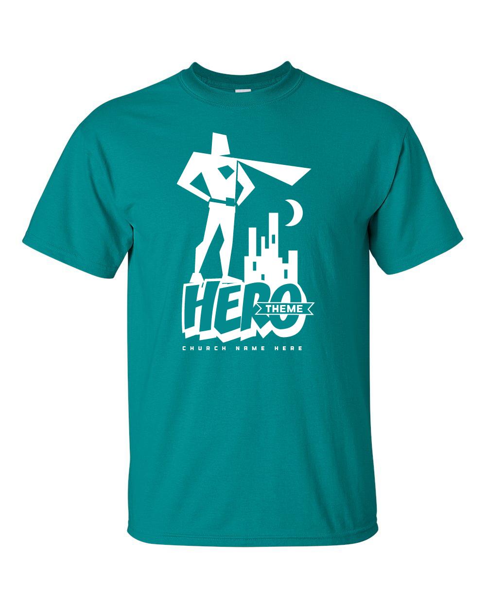 Hero 3-03.jpg