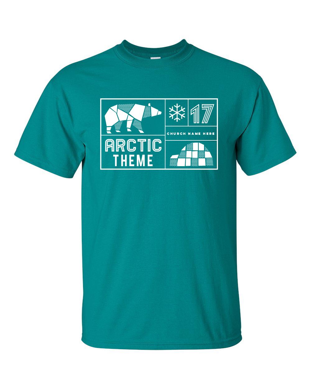 Arctic 1-03.jpg