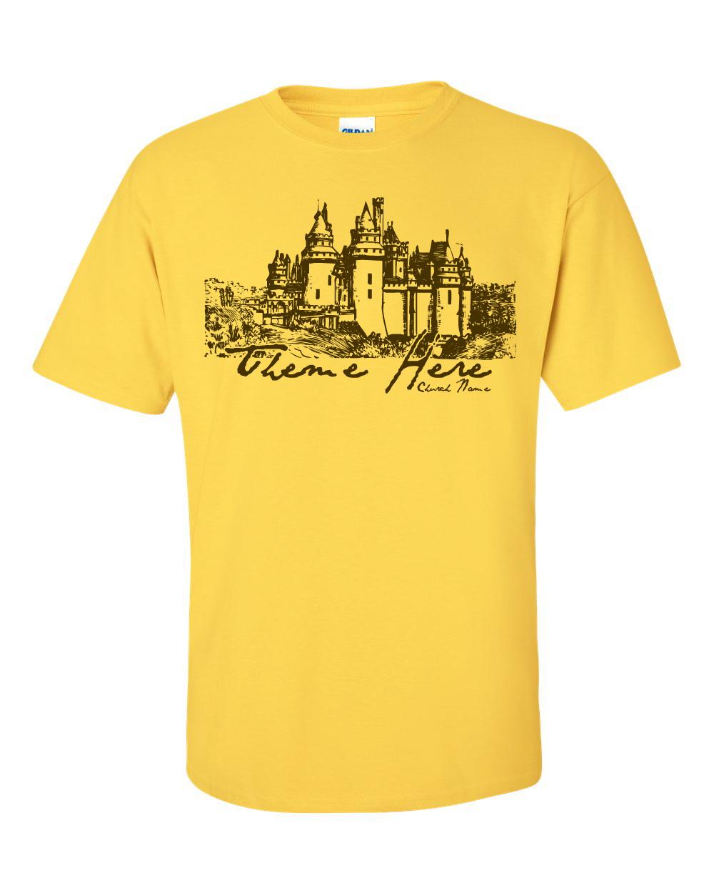 Castle 4-02.jpg