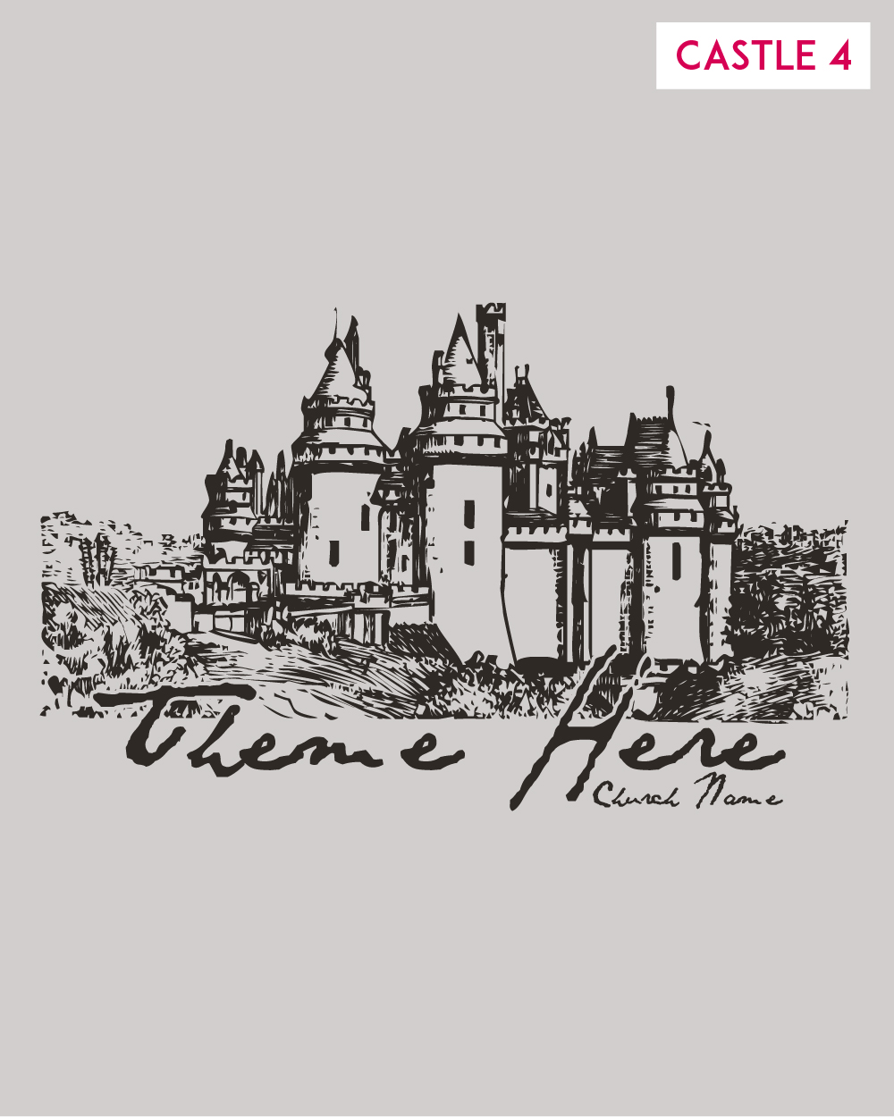 Castle 4-03.jpg