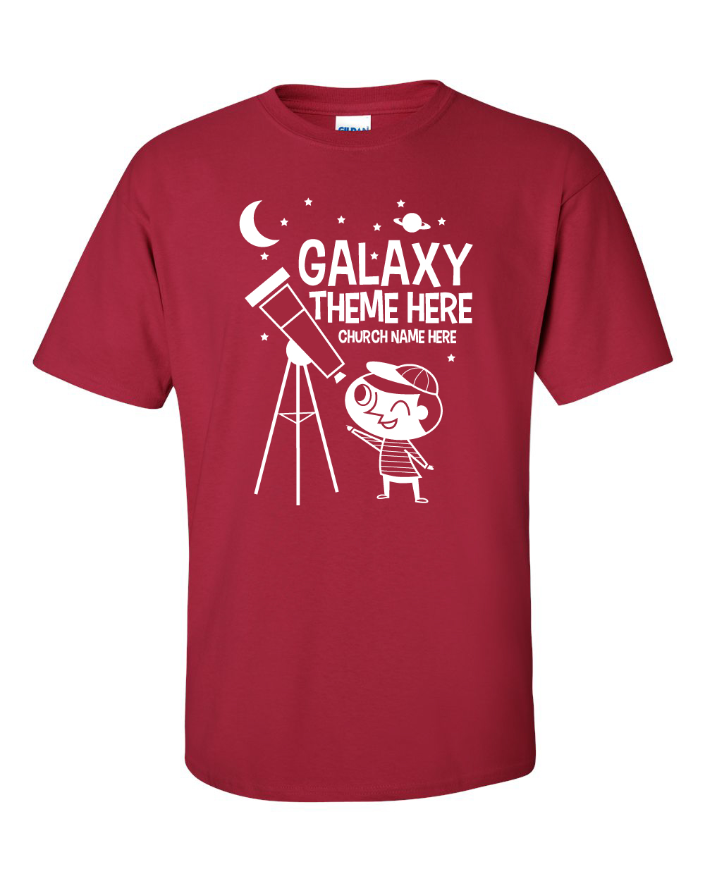 Galaxy 1-03.jpg