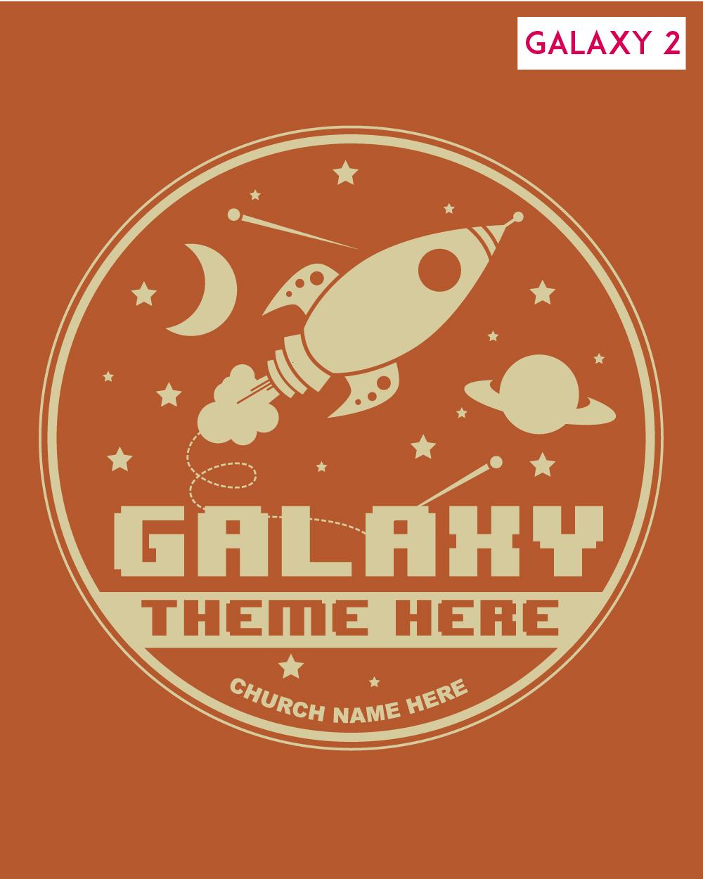 Galaxy 2-02.jpg