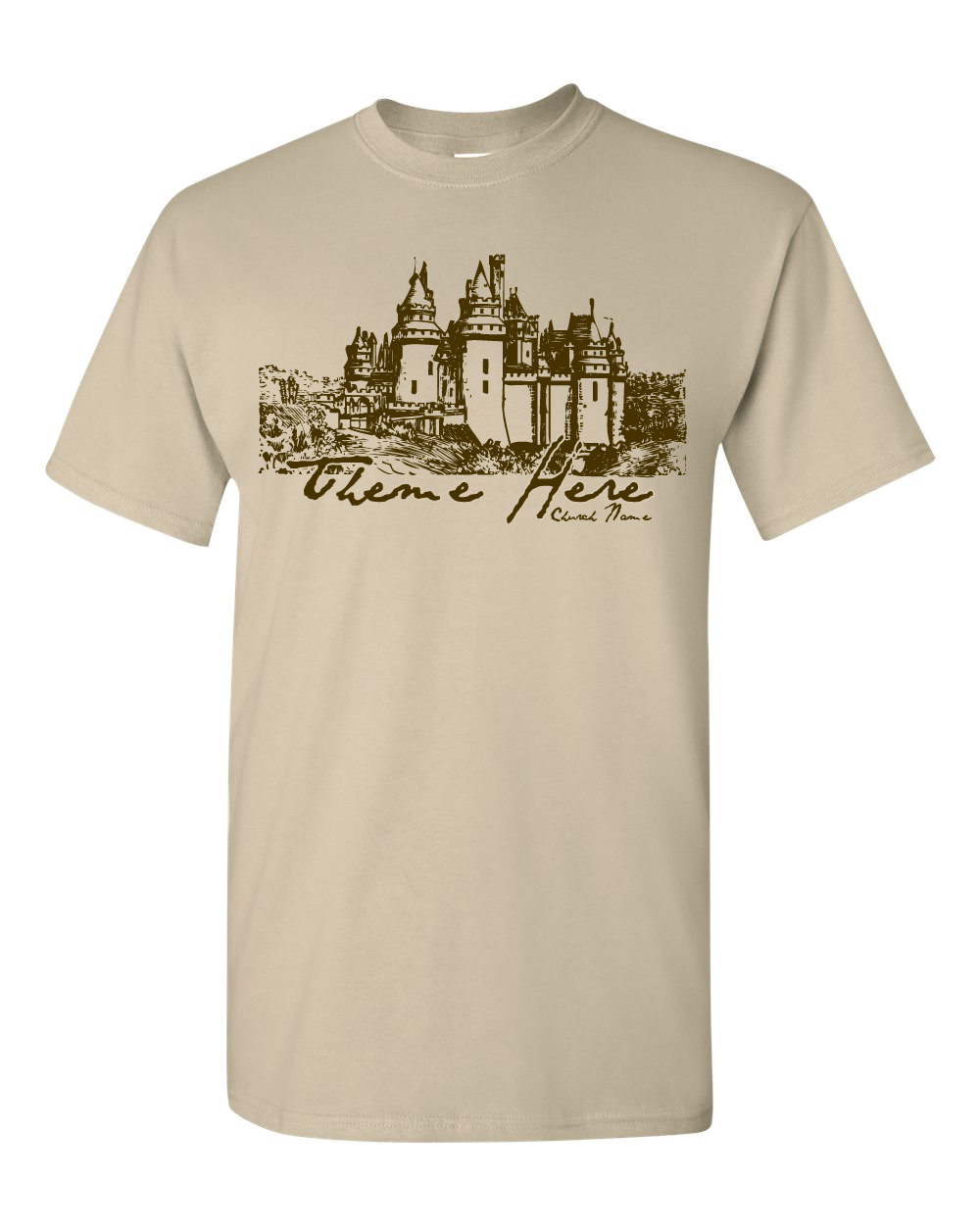 Castle 4-01.jpg