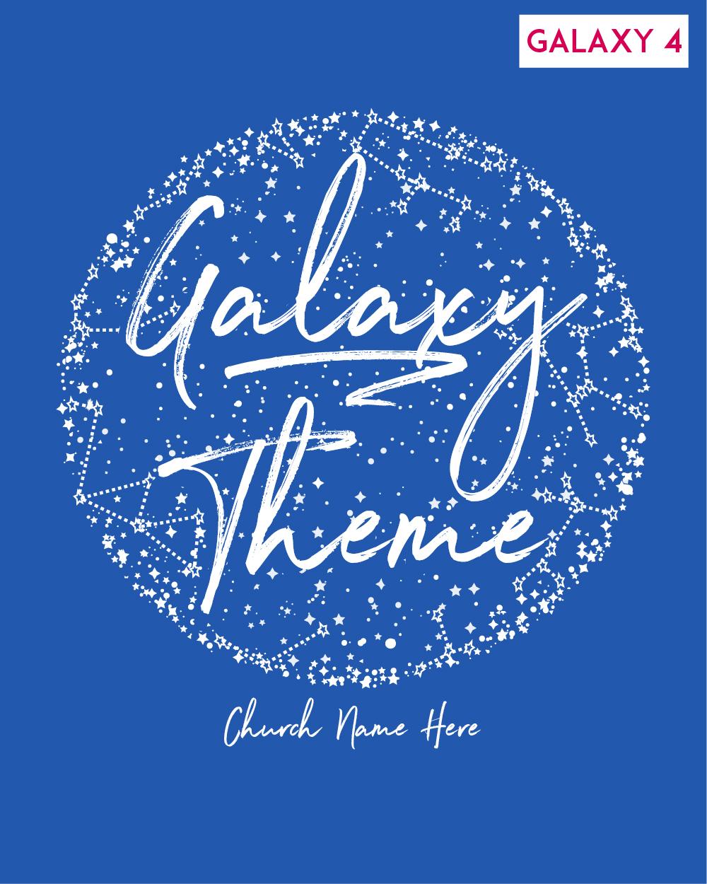 Galaxy 4-02.jpg