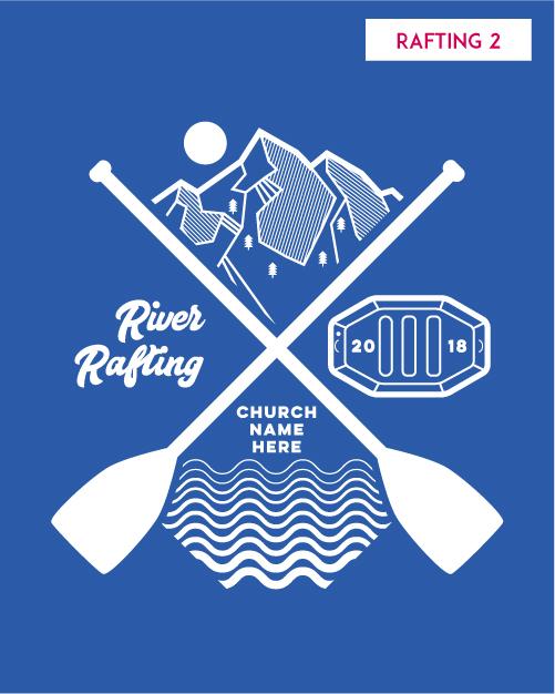 Rafting 2-02.jpg