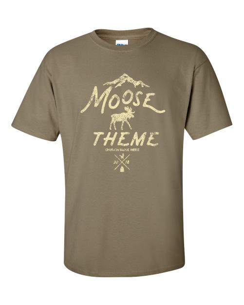 Moose 1-01.jpg