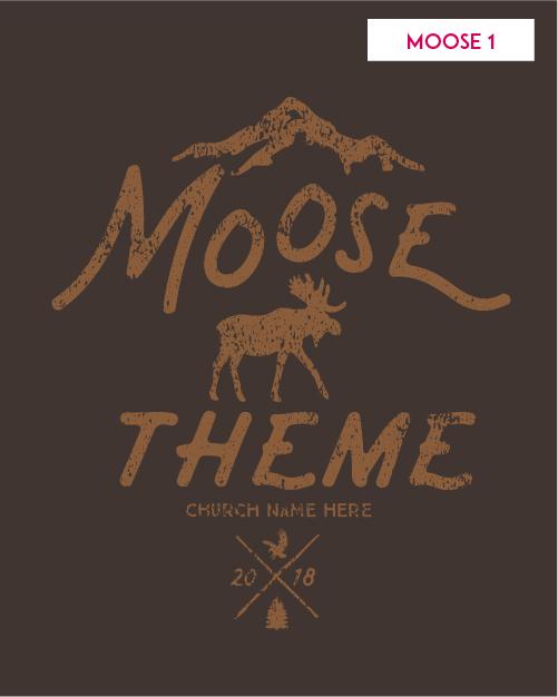 Moose 1-02.jpg