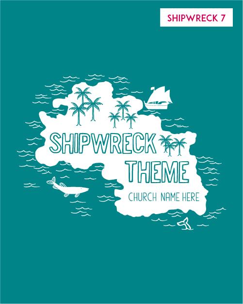 Shipwreck 7-01.jpg