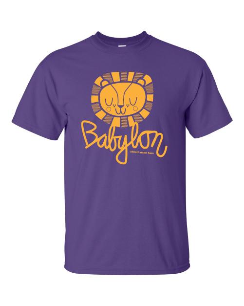 Babylon 1-01.jpg