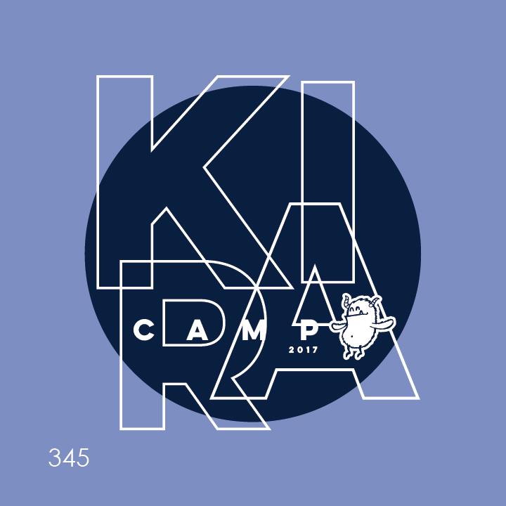 345TAY-01.jpg