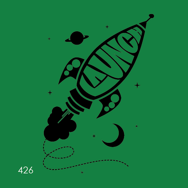 426BSYC-01.jpg