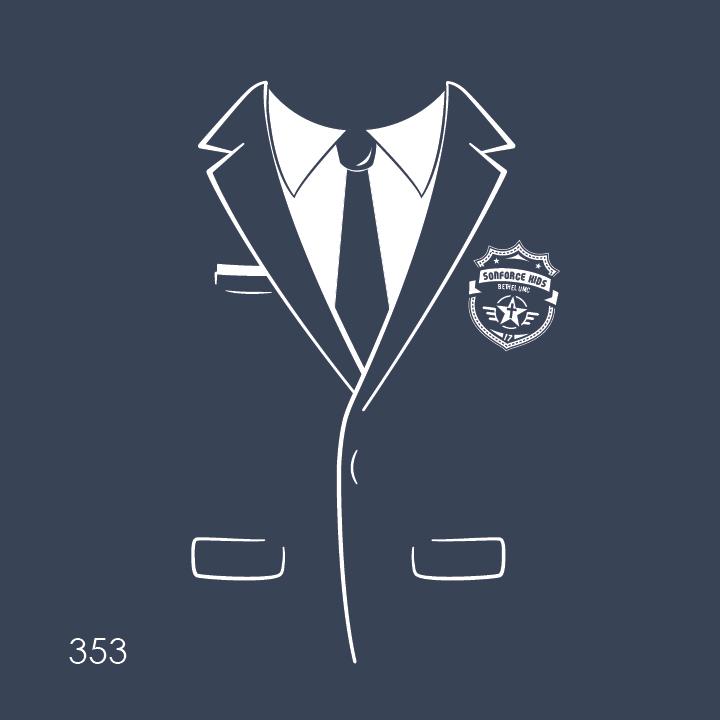 353BYC-01.jpg