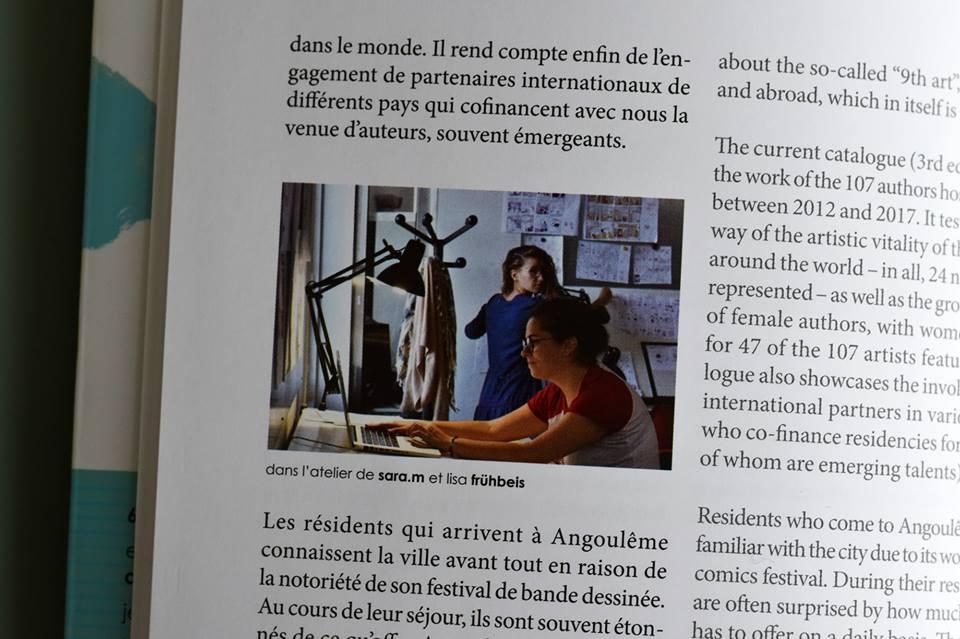 © Foto: Alain François