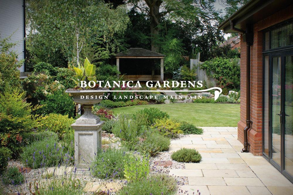 Botanica Gardensu2014Home