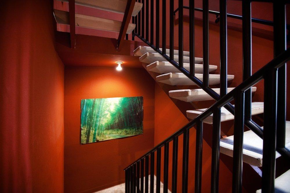 Stairwell-01.jpeg
