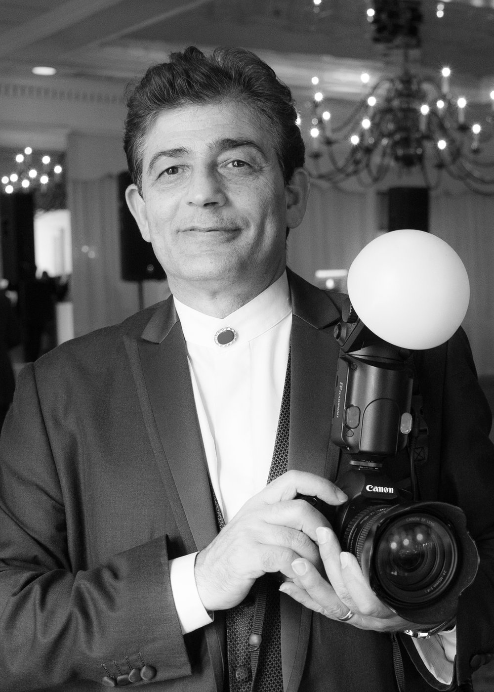 About The Owner: - Jamal started his career as a photojournalist and documentary filmmaker. He has won international awards for my documentary films and photos. He has been capturing wedding photography for many years. He enjoys taking photos that capture the right moment for a lifetime of shared memories.He is blessed to have photography as a career. He really enjoys being appreciated by his clients and the most common compliment he gets is that he is patient and professional.He enjoys gardening, fishing, watching international movies, going to the beach, and cooking in his free time.