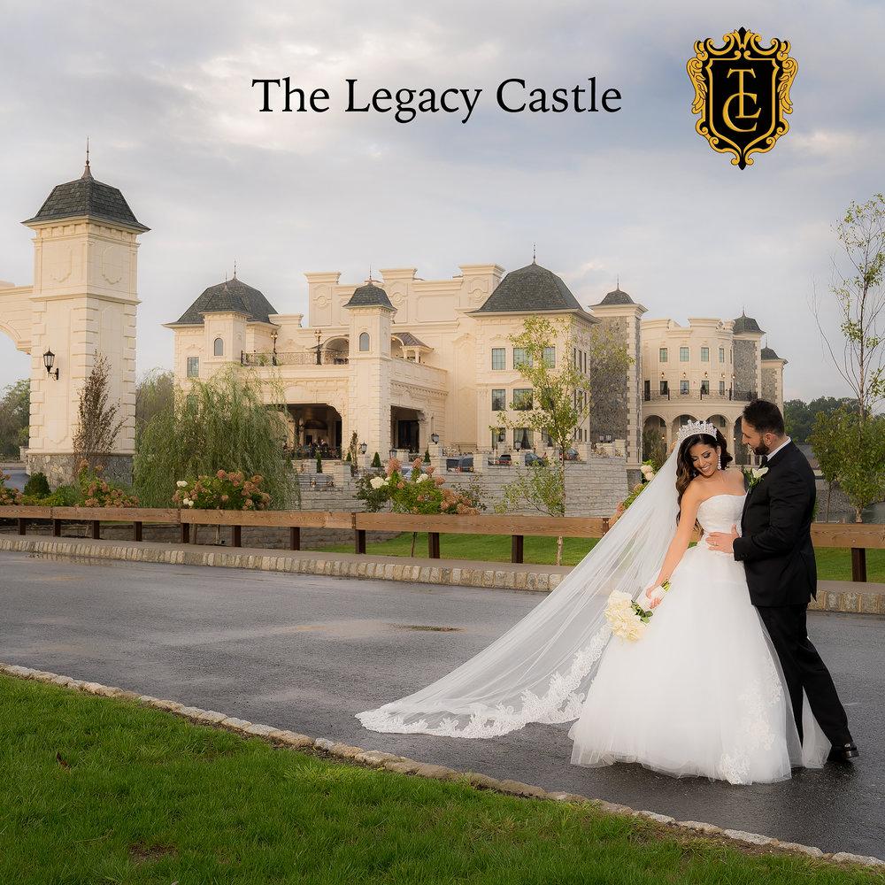 LegacyCastle.jpg