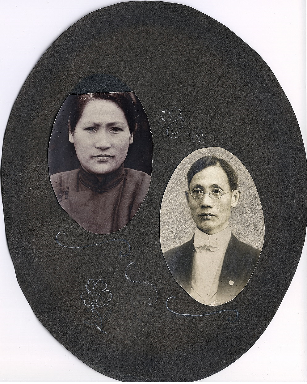 1-1900-Dr-and-Mrs-C-P-Hu-sm.jpg