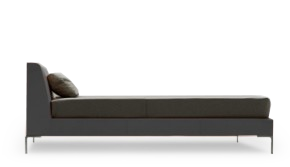 bed png. Alison Bed Png