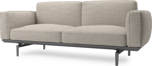 Walsh Nyc Camerich Sofas