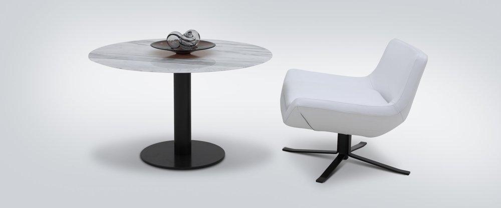 Hanna Coffee Table 01_hi