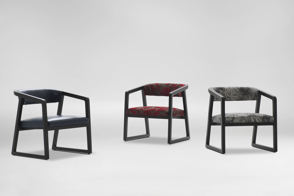 Ming Chair 04