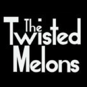 The Twisted Melons
