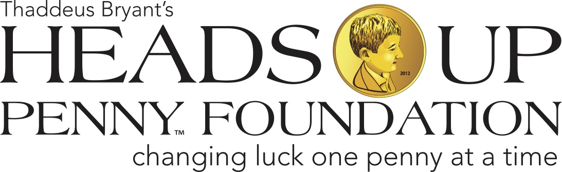 Heads Up Penny Foundation