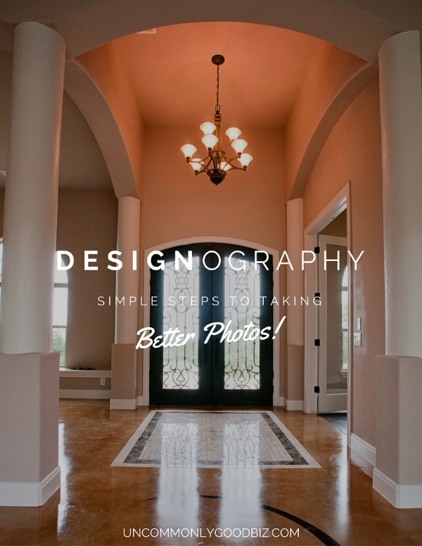 Designography-photo-tips-for-interior-designers.jpg