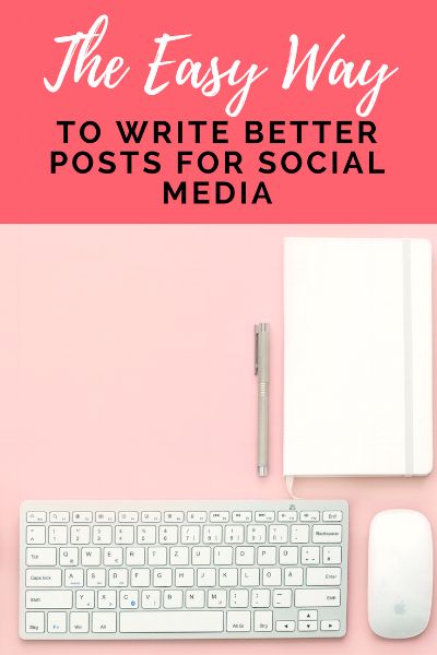 Magnetic Social Media - Write better social media posts.png