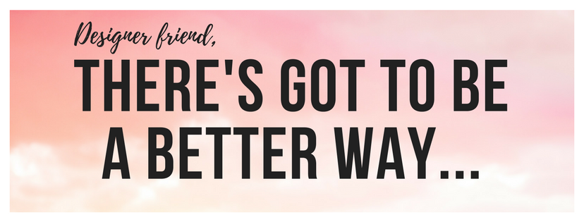 a better way to blog - blog besties.png